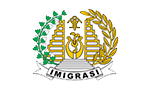 Other Information Icon Partner 3 p_imigrasi1
